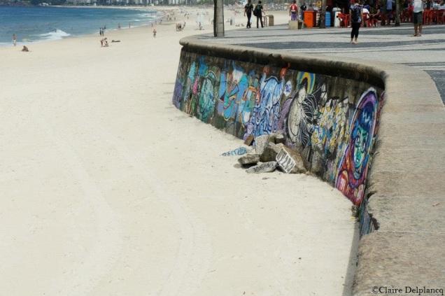 Brazil-Rio-de-Janeiro-Ipanema-street-art