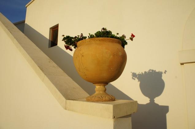 Tenuta Yala Puglia