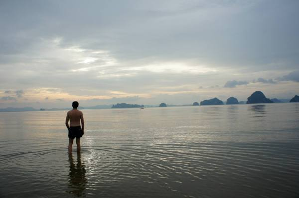 Thailand-Krabi-sunset-3
