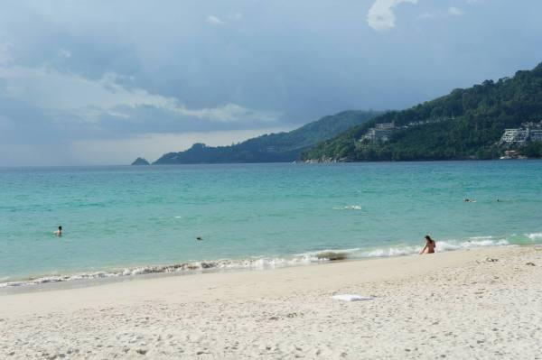 thailand-phuket-1