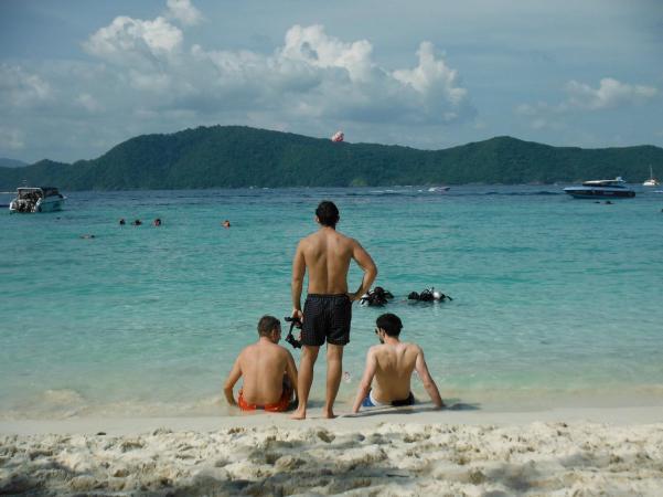 thailand-phuket-3