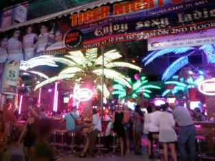thailand-phuket-5