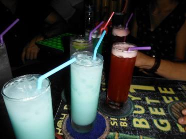 thailand-phuket-6