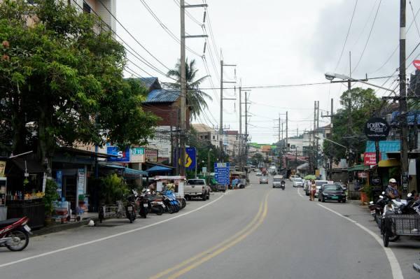 thailand-phuket-8