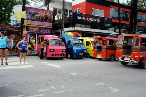 thailand-phuket-9