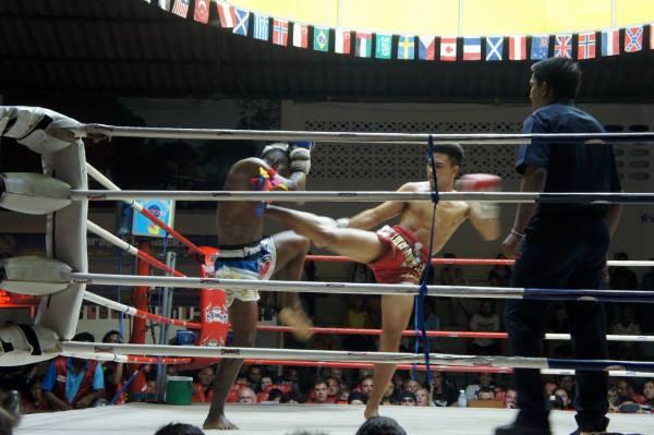 thailand-phuket-boxing-1