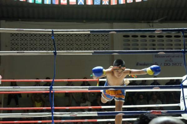 thailand-phuket-boxing-2