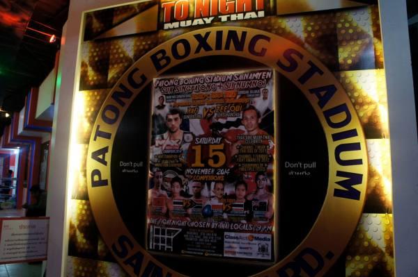 thailand-phuket-boxing-4