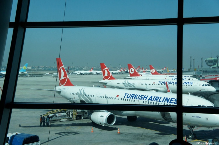 turkey-istanbul-airport-plane