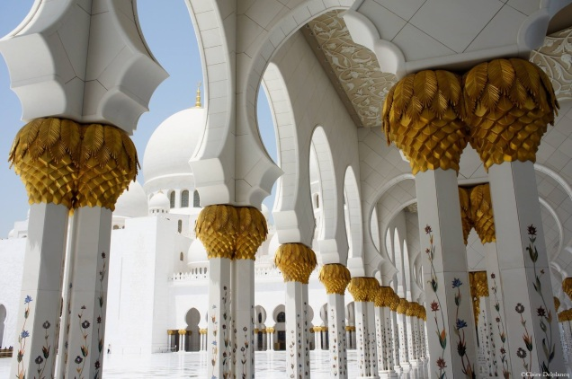 Abu-Dhabi-Grand-Mosque-2