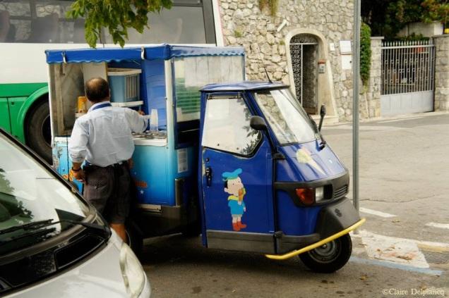 Italy-Amalfi-Coast-Ravello-gelato