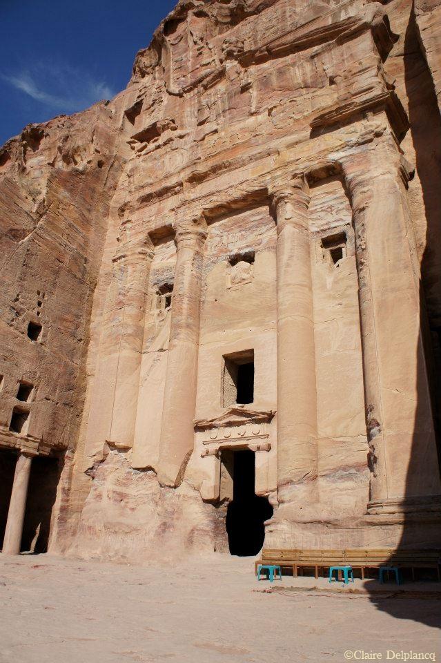 Jordan-Petra-2