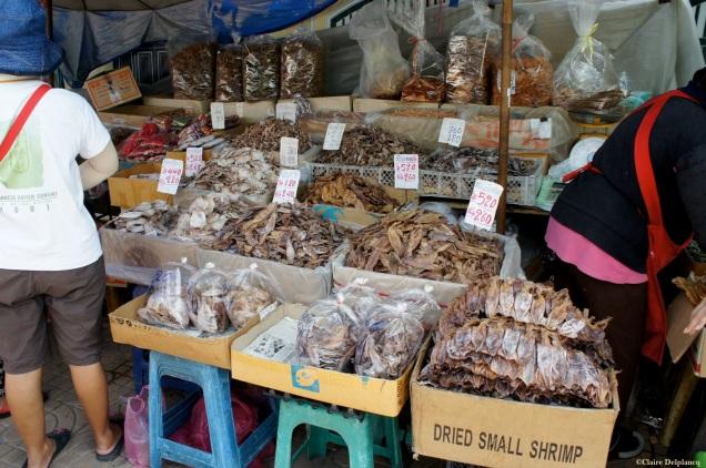 Thailand-Bangkok-fish-market