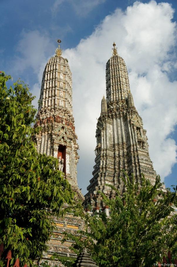 Thailand-Bangkok-Wat-Arun-temple