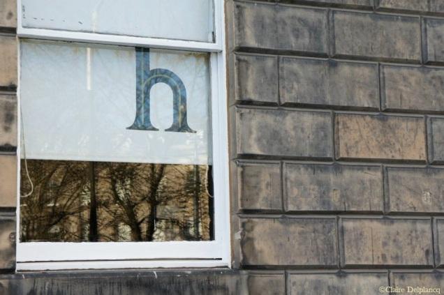 UK-Scotland-Edinburgh-H