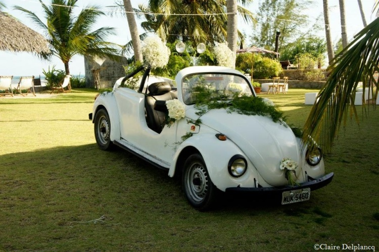 Brazil-wedding-car-beetle