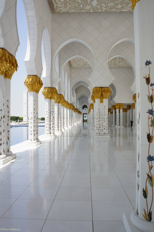 Abu-Dhabi-Grand-Mosque-perspective