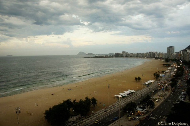 Brazil-Rio-de-Janeiro-Copacabana