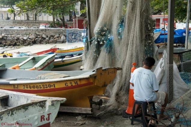 Brazil-Rio-de-Janeiro-fisherman