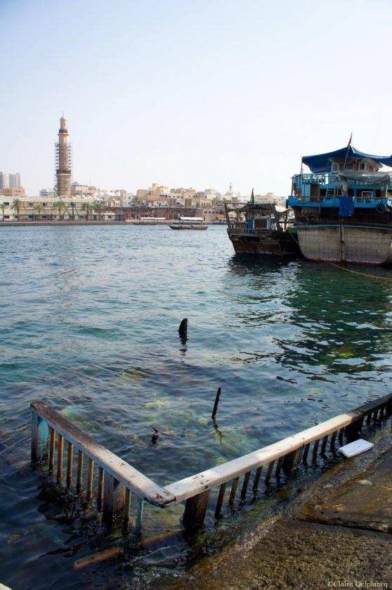 Old-Dubai-shipwreck