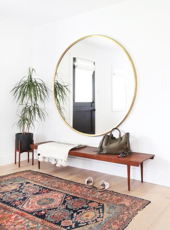 Corridor Interior Design Inspiration