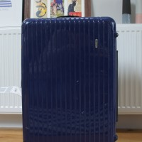 Travelling in style - Rimowa, worth it?