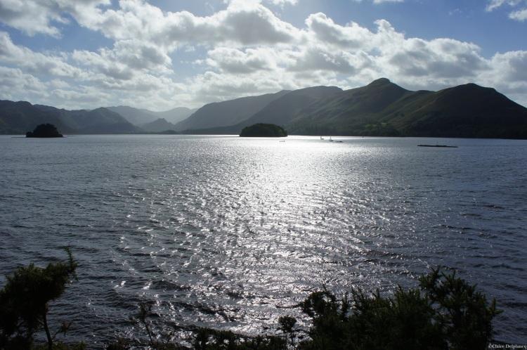 Lake District Cumbria