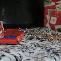 Christmas 2017 - House tour