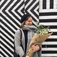 Curating a family life on Instagram - MySimpleLondon