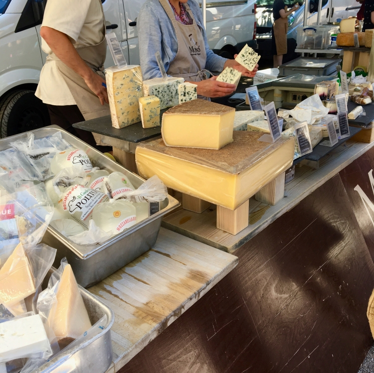mons-cheese-brockley-market.jpg