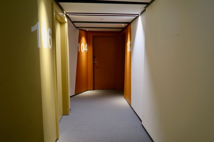 Icelandair Hotel Myvatn