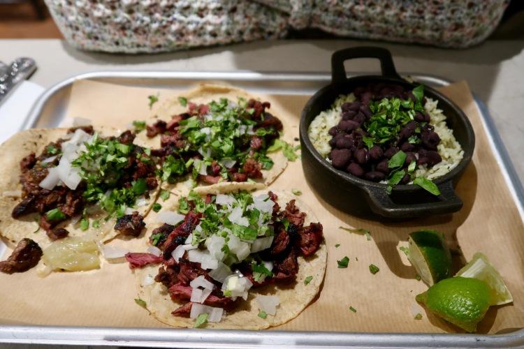 Beef-tacos-Market-Hall-Victoria