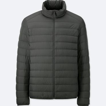 Uniqlo-ligh-men-jacket